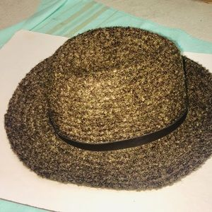 Other - Unisex wool hat